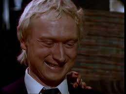 Originaltitel: Peter Strohm; Genre: Thriller; Produktionsland: Bundesrepublik Deutschland; Produktionsjahr: 1989 - 122048045900582400