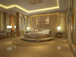 bedroom luxury mansion master bedrooms white marble floor ideas tray ceiling lighting and decor huge round office bedroomendearing styling white office