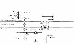 to volt transformer wiring diagram  24 volt transformer wiring diagram wiring diagram and hernes on 240 to 24 volt transformer wiring