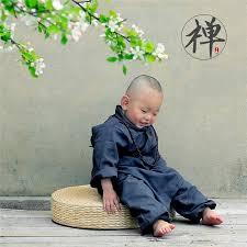 40x7.5cm Natural Straw Weaving Round Pouf <b>Tatami Cushion</b> Floor ...