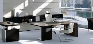 contemporary modern office furniture get the most benefit of contemporary office furniture modern office furniture workstation astonishing modern office furniture atlanta