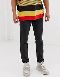 <b>Cheap Monday</b> | Мужские <b>джинсы</b>, рубашки и футболки | ASOS
