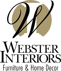 members webster chamber of commerce webster interiors home furnishings design inc logo