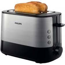 <b>Тостер Philips HD</b> 2635 - «Я в восторге: невероятно вкусные ...