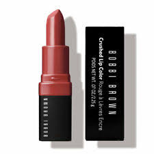 <b>Bobbi Brown Red</b> Lip Make-Up Products for sale | eBay