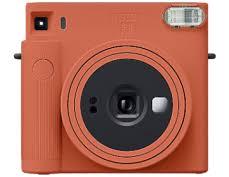 <b>Фотоаппараты</b> мгновенной <b>печати Fujifilm</b> Instax – купить по ...