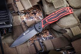 <b>Prime</b> D2 BT Red G10 : Kizlyar Supreme, <b>Туристические ножи</b> ...