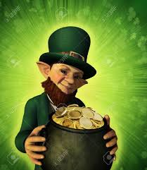Image result for found pot of gold