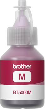 Купить картридж и тонер для принтеров/МФУ <b>Brother BT5000M</b> ...