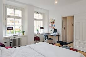 home office space in bedroom bathroom decor furniture pertaining to officebedroom ideas bedroom home office space