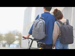 Купить <b>Рюкзак Xiaomi</b> Mi <b>College</b> Casual Shoulder Bag в Минске ...
