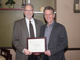study club hall of fame dr bernard fialkoff dr marcus johnson dds msd endo perio lesions overview and case presentation what why how when