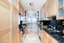 track lighting for kitchen ceiling. galley kitchen track lighting over small with floor to ceiling cabinet full for