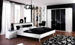 bedroomexquisite black and white bedroom ideas for master traba homes purple enchating bed mattress bedroomexquisite red white bedroom
