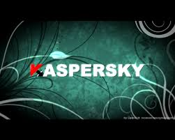 Kaspersky Key [Regularly Updated] No Blacklist