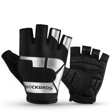 Amazing prodcuts with exclusive ... - ROCKBROS Official Store