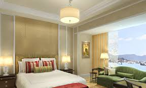 beachfront hotel bedroom interior design bedroomravishing aria leather office