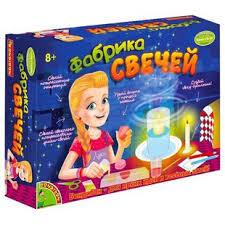 Наборы для изготовления <b>свечей</b> - купить , цена, скидки, отзывы ...