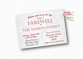 doc farewell party invitation for coworker farewell going away party invitations templates all invitations ideas farewell party invitation for coworker