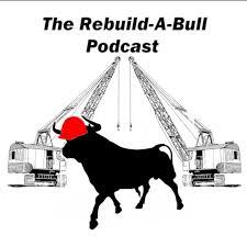 The Rebuild-A-Bull Podcast: Chicago Bulls Pod