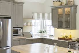 ways to update kitchen cabinets best way to paint kitchen cabinets great interior home inspiration wit