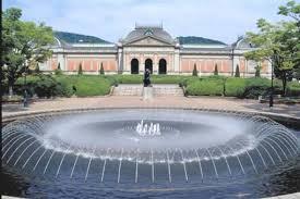 「京都国立博物館」の画像検索結果