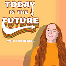 Today is the Future