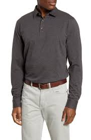 <b>Men's Polo Shirts</b> | Nordstrom