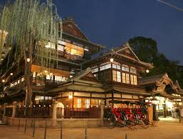 Top 10 Popular <b>Onsen</b> towns in <b>Japan</b> | <b>Japan</b> Travel Centre