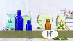 Top 10 <b>essential oils</b> for <b>breast</b> massage and <b>enlargement</b> - Health ...