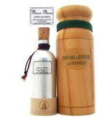 Parfums et Senteurs du Pays Basque <b>Muxu</b>-<b>Muxu</b> () купить духи