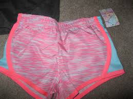under armour girls gray future pro top 2pc 90 degrees short set nwt under armour girls gray future pro top 2pc 90 degrees short set size 3t 3