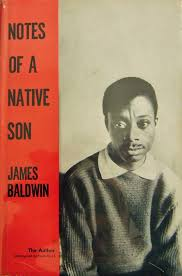 james baldwin an underrated literature genius black history screen shot 2015 05 30 at 4 56 14