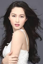 ... Đặng Thu Thảo đã phủ nhận thông tin sẽ tham gia cuộc thi này. Đặng Thu Thảo từ chối thi Miss World - 3 - 1369800026-1360047671-thuthao-langsao-eva--2-