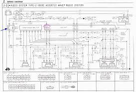 555948d1427376296 bose wiring diagram bose wiring diagram2 gif 555948d1427376296 bose wiring diagram bose wiring diagram2 gif 1750×1187