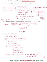 can me with calculus homework you my help