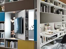 Porta Tv Da Camera Da Letto : Mobile porta tv dal design moderno n arredare living
