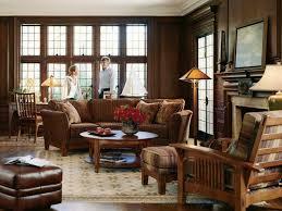 country living room ideas photos