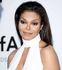 Janet Jackson's attorney sent a scathing letter to Vanity Fair demanding a retraction of an article in the November 2012 issue. - 1349832363_janet-jackson-467