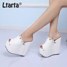 Buy <b>pvc</b> wedge and get free shipping on AliExpress.com