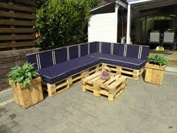 build pallet furniture plans build pallet furniture