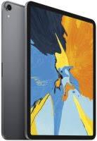 <b>Планшеты Apple iPad Pro</b> купить недорого в интернет-магазине ...
