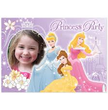 doc princess invitation cards mustsee princess disney invitation card for birthday disney princess birthday princess invitation cards