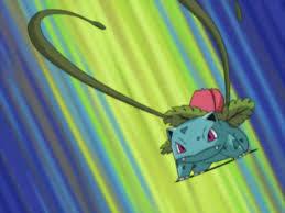 Pokemons de Kanto! Images?q=tbn:ANd9GcRnvKj6m1sr2hXClqBLldtYKBssjdcG2zAOJUXBvEMGNn7mVqH5