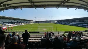 St Mirren F.C.