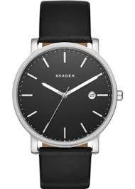 <b>Часы Skagen SKW6294</b> - купить мужские наручные <b>часы</b> в ...