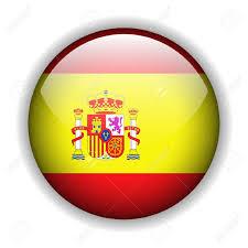 Risultati immagini per bandiera spagnola