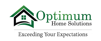 optimum home solutions llc