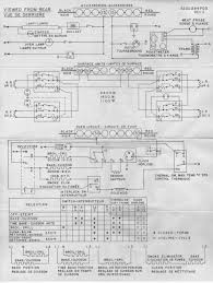 Ge Electric Dryer Heating Element Electric Range Repair Topics Appliance Aid