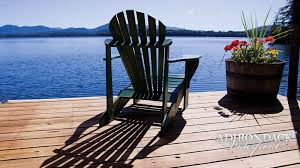 Image result for public domain lake with dock and chair